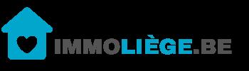 Logo ImmoLiège